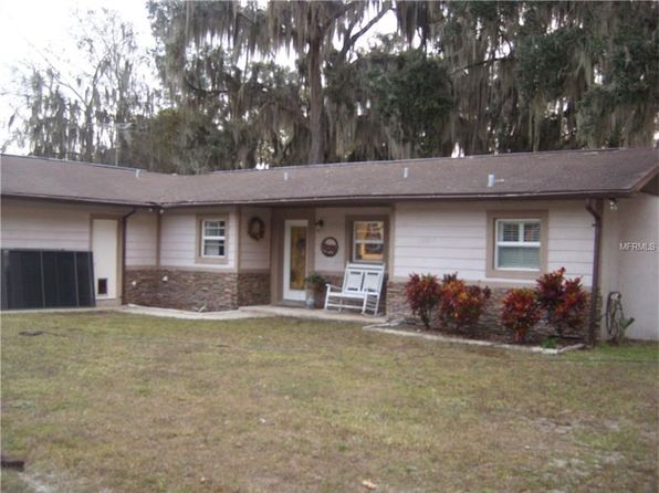 lake panasoffkee mature singles Peace and quiet are waiting for you at this 3/2/1 in lake panasoffkee property features functional layout, wood burning fireplace, mature  active status single.
