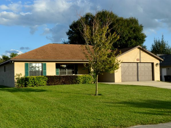 3 bed 2 bath Single Family at 708 N Delaney Ave Avon Park, FL, 33825 is for sale at 140k - 1 of 3