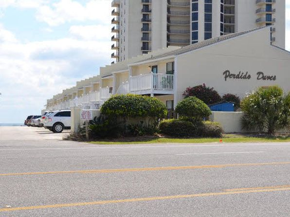 2 bed 2 bath Townhouse at 27070 Perdido Beach Blvd Orange Beach, AL, 36561 is for sale at 177k - 1 of 41