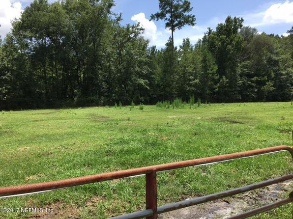 null bed null bath Vacant Land at 0 SW 91st Pl Lake Butler, FL, 32054 is for sale at 17k - 1 of 4