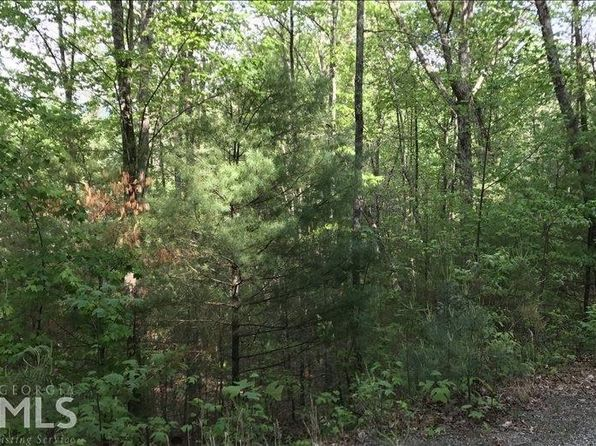null bed null bath Vacant Land at 0 Lazy Springs Rd Blairsville, GA, 30512 is for sale at 13k - google static map