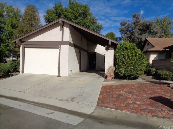 2 bed 2 bath Condo at 661 W Villa Chaparral Rd San Jacinto, CA, 92583 is for sale at 120k - 1 of 10