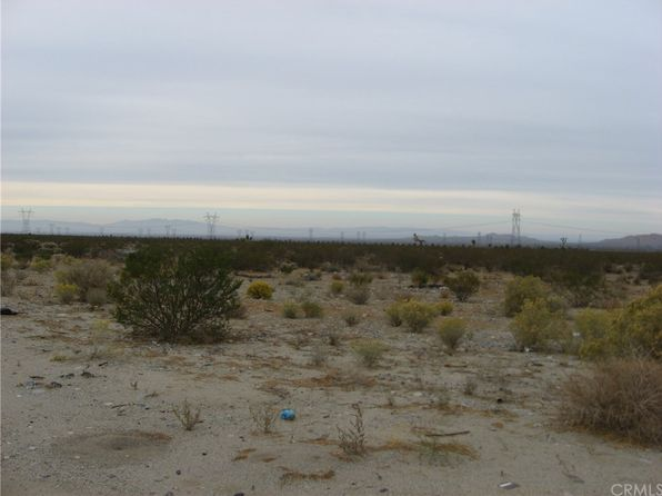null bed null bath Vacant Land at 0 Vac/Pearblossom Pav /Vic 155 S Pearblossom, CA, 93591 is for sale at 40k - 1 of 4
