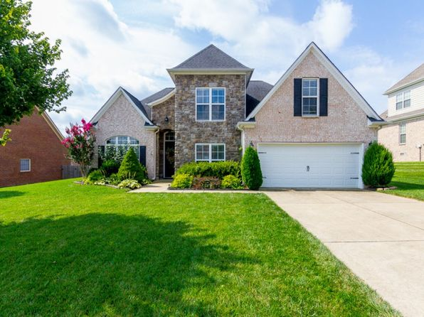 4 bed 3 bath Single Family at 3040 Sakari Cir Spring Hill, TN, 37174 is for sale at 360k - 1 of 50