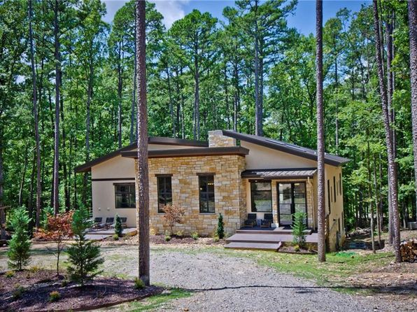 5 bed 6 bath Single Family at 7 Southridge Dr Mount Ida, AR, 71957 is for sale at 799k - 1 of 30