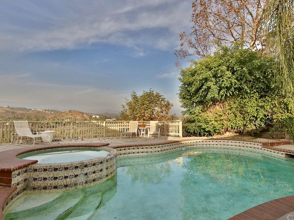 3 bed 2 bath Single Family at 19891 Vista Hermosa Dr Walnut, CA, 91789 is for sale at 820k - 1 of 27