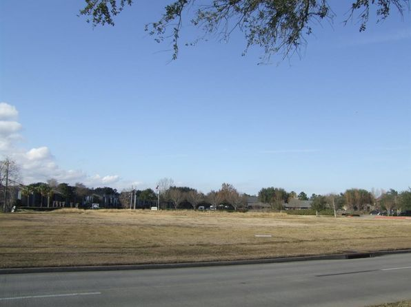 null bed null bath Vacant Land at 2610 Marina Bay Dr League City, TX, 77573 is for sale at 695k - 1 of 8