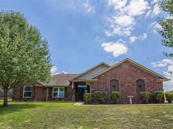 4 bed 2 bath Single Family at 507 Willow Rd Hallsville, TX, 75650 is for sale at 235k - 1 of 25