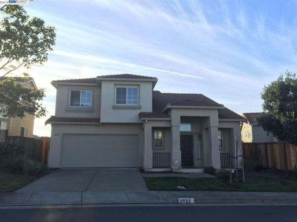 4 bed 3 bath Single Family at 3937 Selmi Grv Richmond, CA, 94806 is for sale at 659k - 1 of 28
