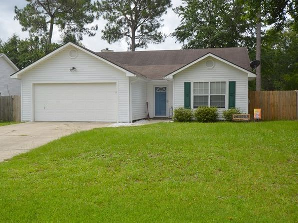 3 bed 2 bath Single Family at 331 Terrapin Trl Brunswick, GA, 31525 is for sale at 126k - 1 of 16