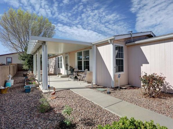 2 bed 2 bath Single Family at 105 Sunrise Blf Belen, NM, 87002 is for sale at 120k - 1 of 57