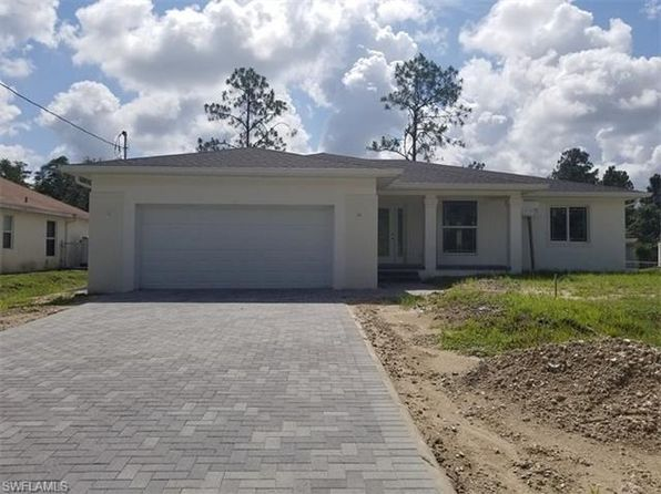 3 bed 2 bath Single Family at 1116 ALASKA AVE LEHIGH ACRES, FL, 33971 is for sale at 235k - 1 of 11