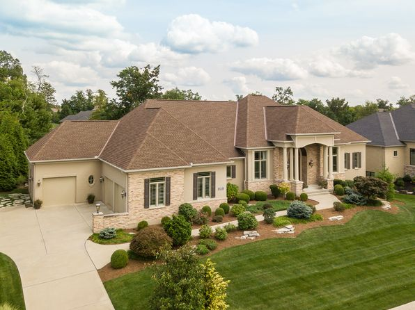 4 bed 6 bath Single Family at 10721 Meadow Stable Ln Union, KY, 41091 is for sale at 1.30m - 1 of 64