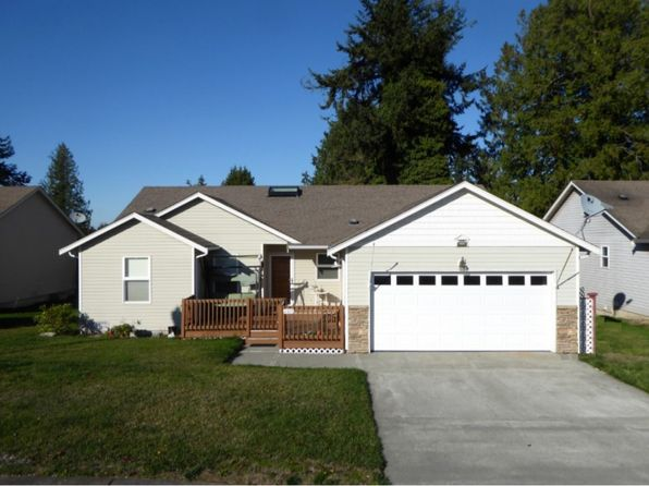 3 bed 2 bath Single Family at 2315 Earl Ct Mount Vernon, WA, 98273 is for sale at 289k - 1 of 23