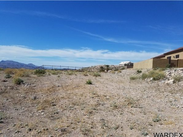 null bed null bath Vacant Land at 2905 Sidewheel Dr Bullhead City, AZ, 86429 is for sale at 60k - google static map