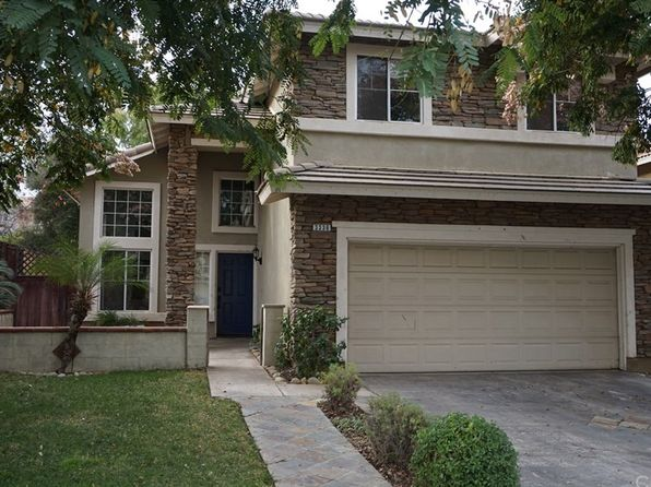3 bed 3 bath Single Family at 3336 Walkenridge Dr Corona, CA, 92881 is for sale at 470k - 1 of 34