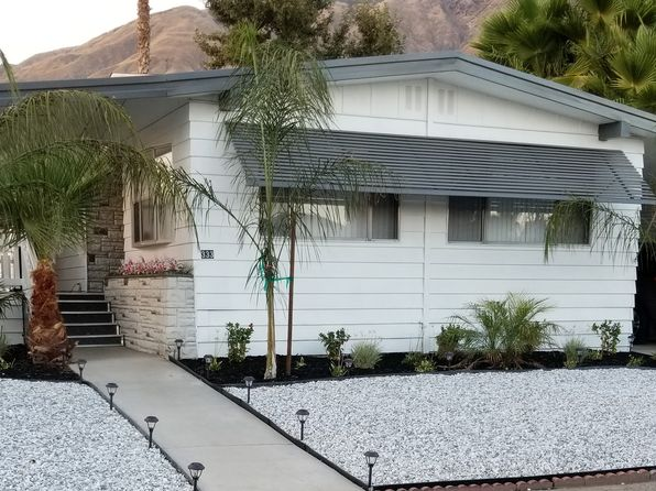 2 bed 2 bath Mobile / Manufactured at 21100 State St San Jacinto, CA, 92583 is for sale at 58k - 1 of 42