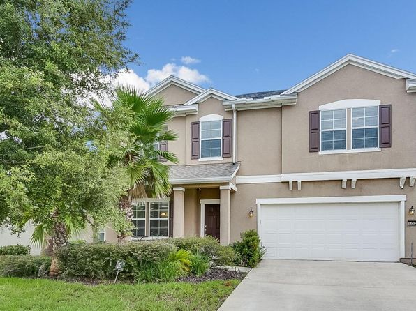 4 bed 3 bath Single Family at 16341 Dawnwood Ct Jacksonville, FL, 32218 is for sale at 230k - 1 of 34