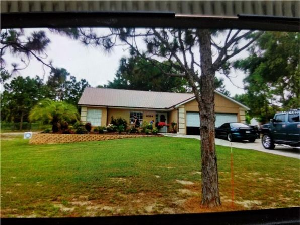2 bed 2 bath Single Family at 4024 Griffin View Dr Lady Lake, FL, 32159 is for sale at 170k - 1 of 21