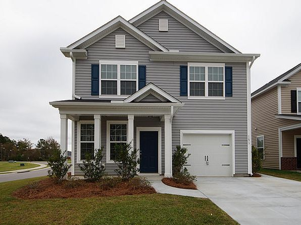 3 bed 3 bath Single Family at 1673 Eider Down Dr Summerville, SC, 29483 is for sale at 200k - 1 of 24