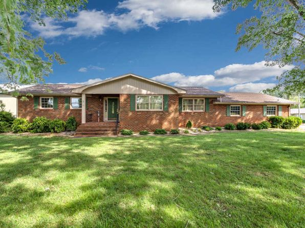 3 bed 3.5 bath Single Family at 105 Timothy Ave Sweetwater, TN, 37874 is for sale at 175k - 1 of 28