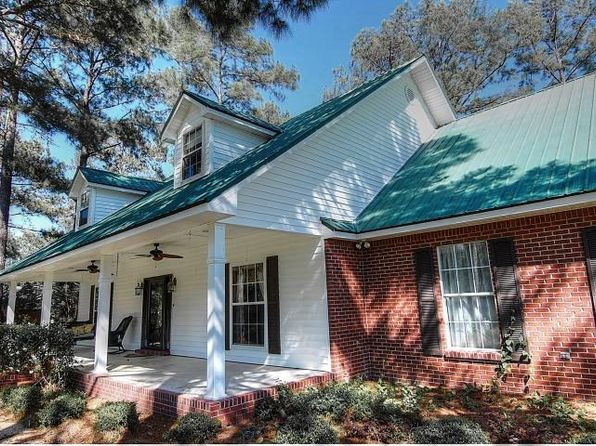 5 bed 3 bath Single Family at 502 Longleaf Dr Petal, MS, 39465 is for sale at 275k - 1 of 36