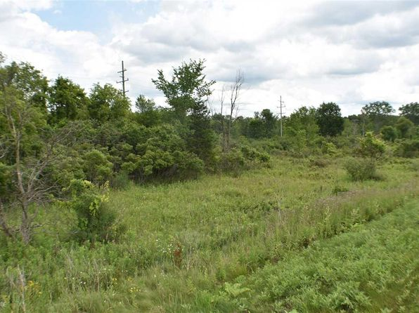 null bed null bath Vacant Land at 0 Van Dyke Bruce Township, MI, 48065 is for sale at 85k - google static map