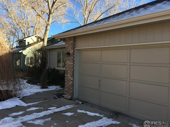 5 bed 3 bath Single Family at 1125 MIRAMONT DR FORT COLLINS, CO, 80524 is for sale at 475k - 1 of 2