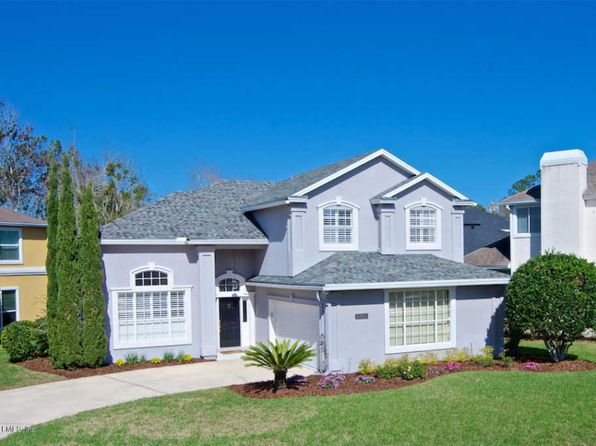 3 bed 2.5 bath Single Family at 6546 Burnham Cir Ponte Vedra Beach, FL, 32082 is for sale at 450k - 1 of 16