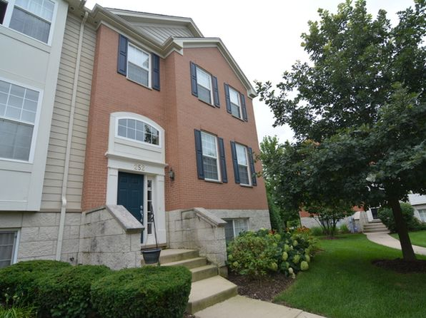 2 bed 3 bath Condo at 252 Comstock Dr Elgin, IL, 60124 is for sale at 220k - 1 of 25
