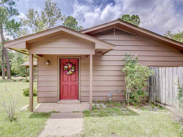 2 bed 1 bath Condo at 300 Lindale St Clinton, MS, 39056 is for sale at 81k - 1 of 28