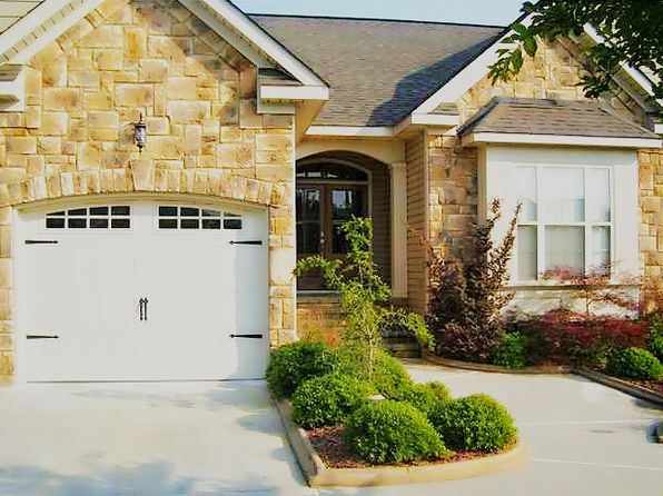 3 bed 2 bath Single Family at 1475 Marshall Way Southside, AL, 35907 is for sale at 189k - 1 of 90