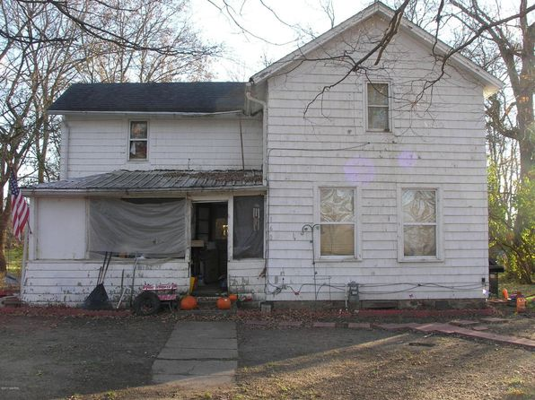 4 bed 1 bath Single Family at 160 Birch St Constantine, MI, 49042 is for sale at 20k - 1 of 9