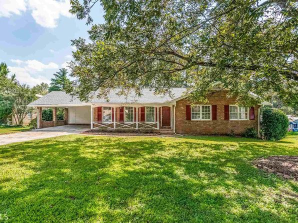 3 bed 2 bath Single Family at 3995 Jane Marie Ln Decatur, GA, 30035 is for sale at 159k - 1 of 27