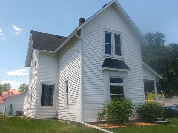 4 bed 2 bath Single Family at 1401 Superior Ave Tomah, WI, 54660 is for sale at 130k - 1 of 35