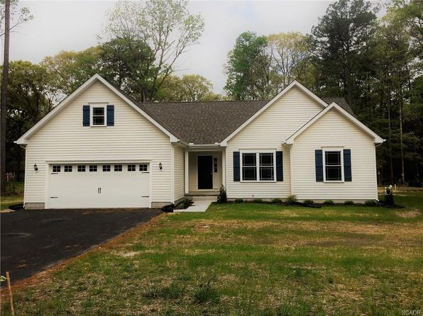 3 bed 2 bath Single Family at  Lot 24 Deauville Pl Millsboro, DE, 19966 is for sale at 243k - 1 of 30