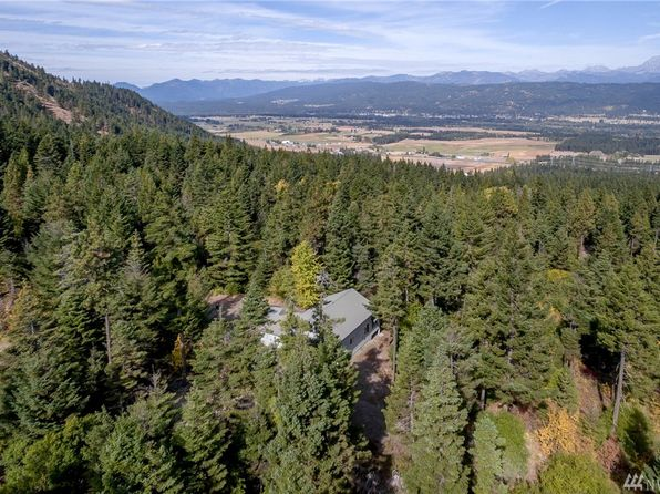 2 bed 1.75 bath Single Family at 2040 BUFFALO SPRINGS RD CLE ELUM, WA, 98922 is for sale at 549k - 1 of 24