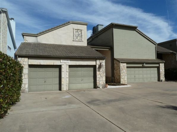 3 bed 4 bath Townhouse at 1215 The Cape Rd Horseshoe Bay, TX, 78657 is for sale at 995k - 1 of 25