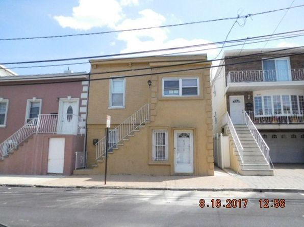 5 bed 2 bath Single Family at 4310 Newkirk Ave North Bergen, NJ, 07047 is for sale at 330k - 1 of 21