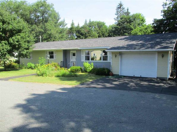 3 bed 2 bath Single Family at 8 Belle Fred Dr Randolph, VT, 05060 is for sale at 189k - 1 of 22