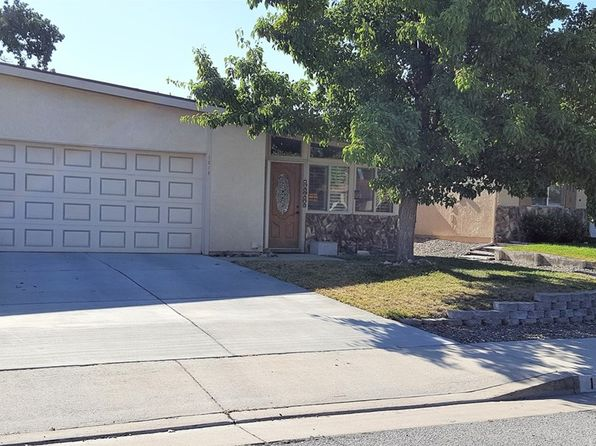 2 bed 2 bath Single Family at 1818 Lark Ellen Dr Paso Robles, CA, 93446 is for sale at 290k - google static map