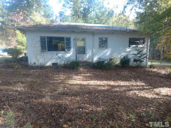 2 bed 1 bath Single Family at 2601 Nc Highway 86 N Hillsborough, NC, 27278 is for sale at 30k - 1 of 3