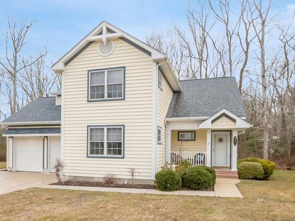 4 bed 4 bath Single Family at 33874 Waterside Dr Frankford, DE, 19945 is for sale at 400k - 1 of 33