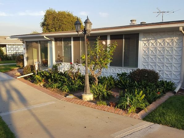 2 bed 1 bath Cooperative at 1461 Merion Way Seal Beach, CA, 90740 is for sale at 259k - 1 of 19