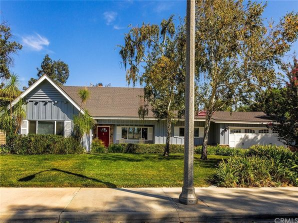 3 bed 3 bath Single Family at 5950 Intervale Dr Riverside, CA, 92506 is for sale at 599k - 1 of 28