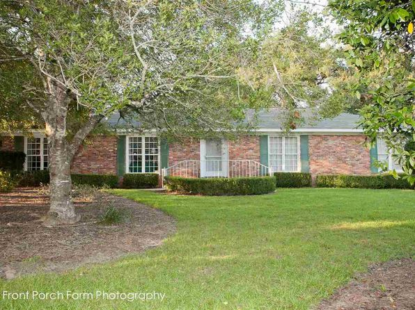 4 bed 3 bath Single Family at 2344 Kilkenny Dr E Tallahassee, FL, 32309 is for sale at 260k - 1 of 12