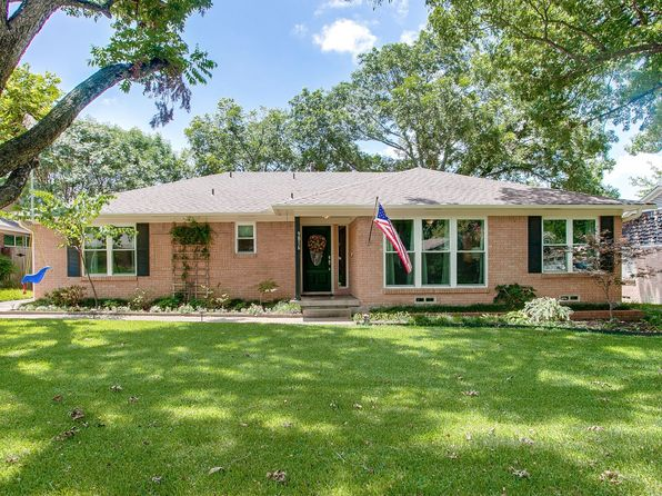 3 bed 3 bath Single Family at 9816 Shoreview Rd Dallas, TX, 75238 is for sale at 409k - 1 of 27