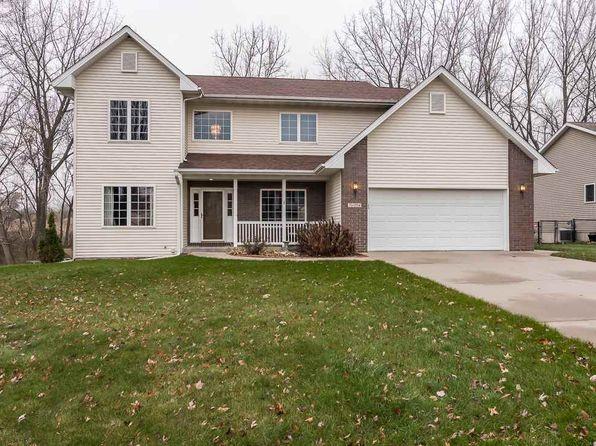 5 bed 4 bath Single Family at 2404 N Ridge Dr Coralville, IA, 52241 is for sale at 315k - 1 of 27