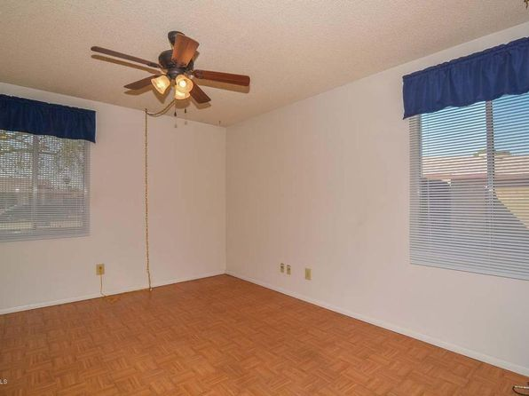 3 bed 2 bath Single Family at 5625 N 46th Dr Glendale, AZ, 85301 is for sale at 189k - 1 of 39