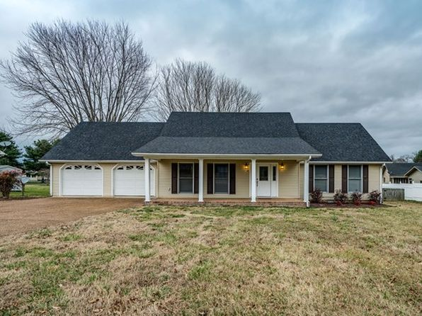 3 bed 3 bath Single Family at 2764 Preakness Dr Cookeville, TN, 38506 is for sale at 218k - 1 of 27